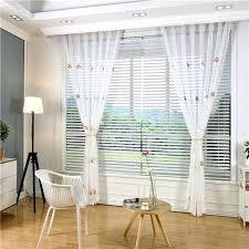 White Polka Dot Sheer Curtains Polka Dot Sheer Curtains Black Polka Dot Curtains Designs