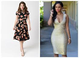 new years dresses gold new years dresses 2018 trends for party dresses