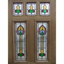 bullseye glass door doors with stained glass panels images glass door interior