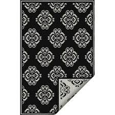 Home Depot Patio Rugs by 56 Best Rugs For Living Room Images On Pinterest Area Rugs Teal