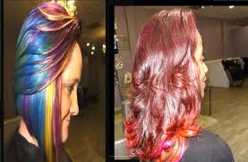 hair color of the year 2015 hair color in 3d 2015 hairstyle ideas youtube