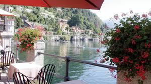 lake maggiore holidays 2017 2018 lake maggiore citalia