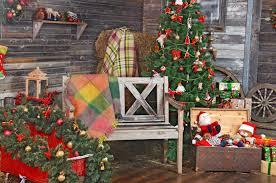 dog christmas tree decorations christmas lights decoration