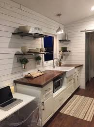 Best Tiny House Design 8 Best Tiny House Kitchens Images On Pinterest Tiny House