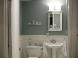 painting a small bathroom ideas lovely bathroom paint ideas for small bathrooms 63 within home
