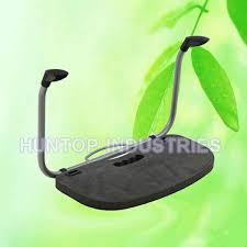 Garden Kneeler Bench Kneeling Pad With Handles For Gardening Find The Best Fall Savings