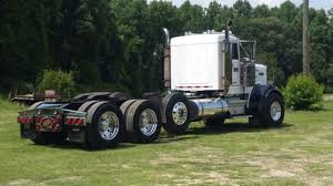 kenworth t900 kenworth w900 in north carolina for sale used trucks on