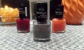 natural nail polish remover best for natural nail care