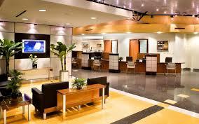 floor and decor corporate office ring power corporation main office renovation gresham smith