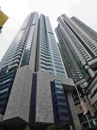 Azura Azura Mid Levels West Apartment For Rent Executive Homes
