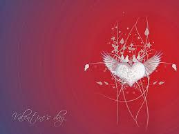 free valentine wallpaper for widescreen wallpapersafari