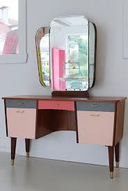 The  Best Retro Vintage Ideas On Pinterest Retro Vintage - Retro home furniture