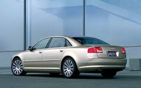 audi a8 2004 audi a8 in philadelphia pa for sale used cars on buysellsearch