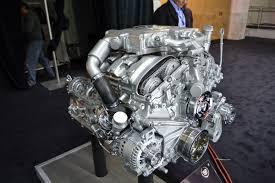 2014 cadillac xts horsepower 2014 cadillac xts getting 410 horsepower turbo v6 lsx magazine