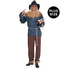 buy male costumes plus