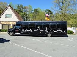 Buses To Six Flags Nj Millersville Maryland Campground Washington Dc Capitol Koa