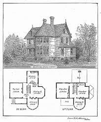 victorian manor floor plans inspirational old victorian house floor plans plan houses