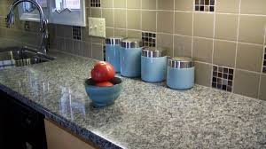 color kitchen cabinets with granite countertops new caledonia granite kitchen countertops pairing new