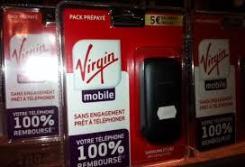mobile répond à la crise du prépayé avec un pack téléphone
