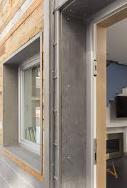 tiny houses cincinnati 503 best tiny house plans images on pinterest blog homes and cabin