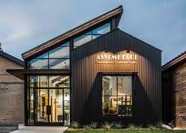 best austin hill country boutiques home decor shops eateries salons
