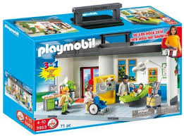 playmobil küche 5329 24 best playmobil images on city playmobil and
