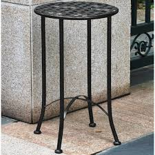 plant stand wrought iron floornding candle holderswrought coat