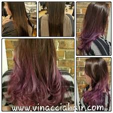 vinaccia hair goddess make an appointment 102 photos u0026 24