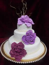 wedding cakes auckland idea in 2017 bella wedding