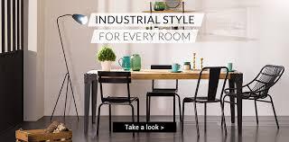 Kitchen Furniture For Sale Affordable Modern Furniture For Sale Miliboo