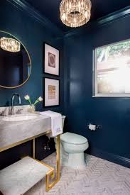 1942 best bathroom ideas images on pinterest bathroom ideas