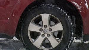Used Tires And Rims Denver Do Your Homework When Shopping For Tires Cbs Denver