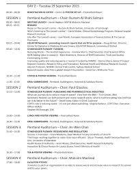 Busboy Job Description Resume by Reward Equator Conference 2015 Edinburgh Uk 28 30 September