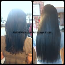 Micro Link Hair Extensions Prices by Hair Extension Artistry By Mariel Hair Extensions 2454 Grand
