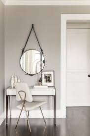 san francisco home decor 20 interior design ideas to take from this san francisco home