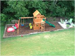 backyards trendy backyard play area ideas backyard sets