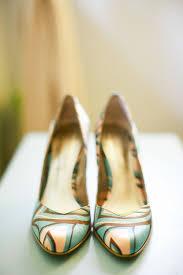 Wedding Shoes In Sri Lanka The 25 Best Mint Wedding Shoes Ideas On Pinterest Kate Spade