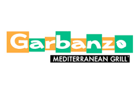 black friday grill sales garbanzo mediterranean grill buy 1 get 1 free coupon for black