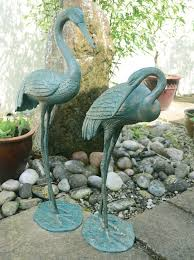 the 25 best garden statues uk ideas on garden