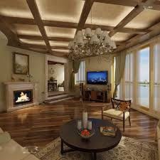 False Roof House Plans Wood False Ceiling Designs For Living Room Decorative Ceilings
