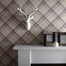 wallpapers and wall coverings wardgroup barrow in furness cumbria