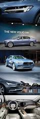 volvo cars best 25 volvo cars ideas on pinterest volvo volvo coupe and