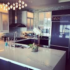kitchen ideas and designs 3161 best kitchen images on pinterest kitchen cabinets kitchen