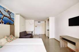 other houses for rent 78213 garage apartments for rent san