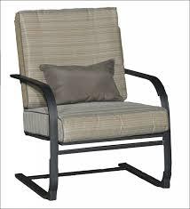 High Chair Patio Furniture Exteriors Wonderful Wicker Patio Furniture Iron Patio Chairs