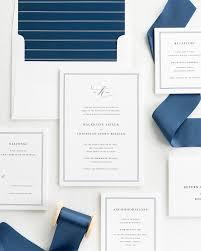 wedding invitations borders borders wedding invitations