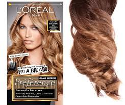 bronde hair 2015 bronde hair our brand new colour crush look