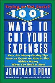 different ways to cut the ends of your hair 1001 ways to cut your expenses here are money saving tips from an