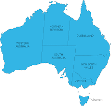 ikea locations australia map vector hard rejected envato forums