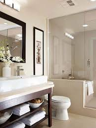 Smal Bathroom Ideas by Small Bathroom Decorating Ideas